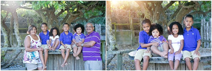 CT Family Photos012
