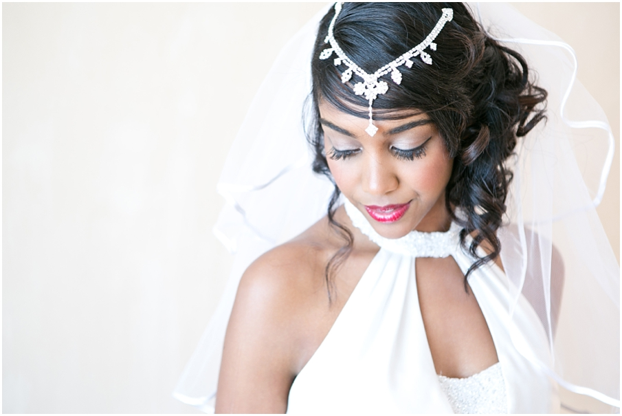 Wedding Photos001