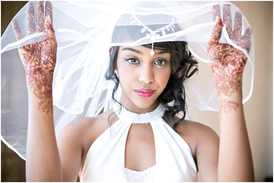 Wedding Photos003