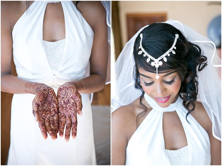 Wedding Photos004