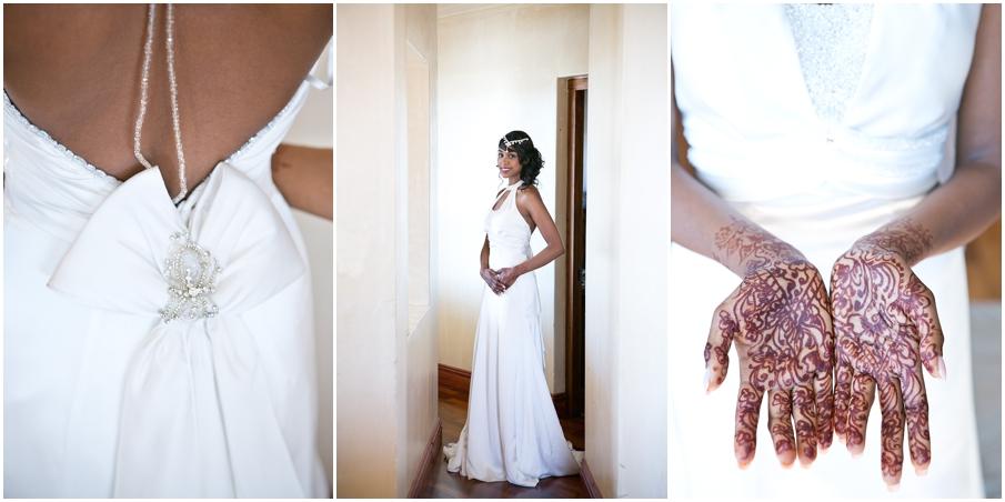 Wedding Photos005