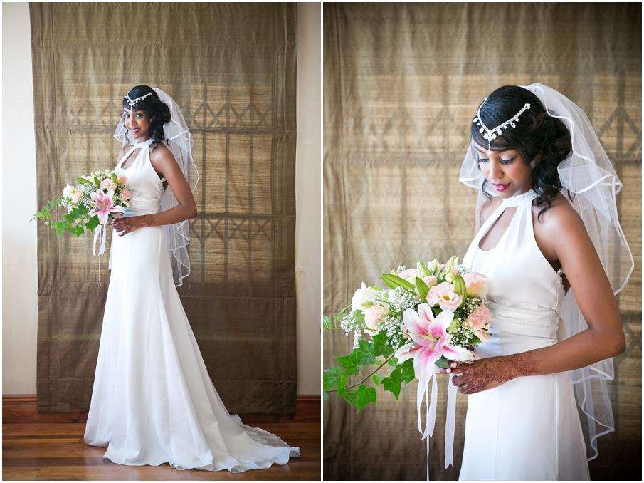 Wedding Photos006