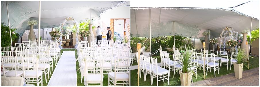 Wedding Photos007
