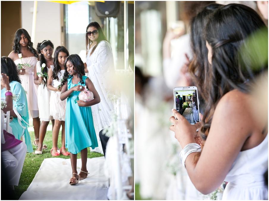 Wedding Photos008