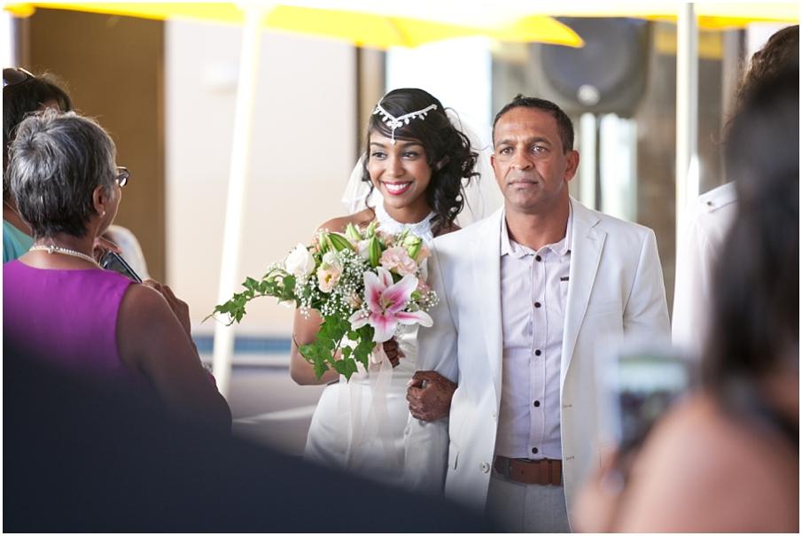 Wedding Photos009
