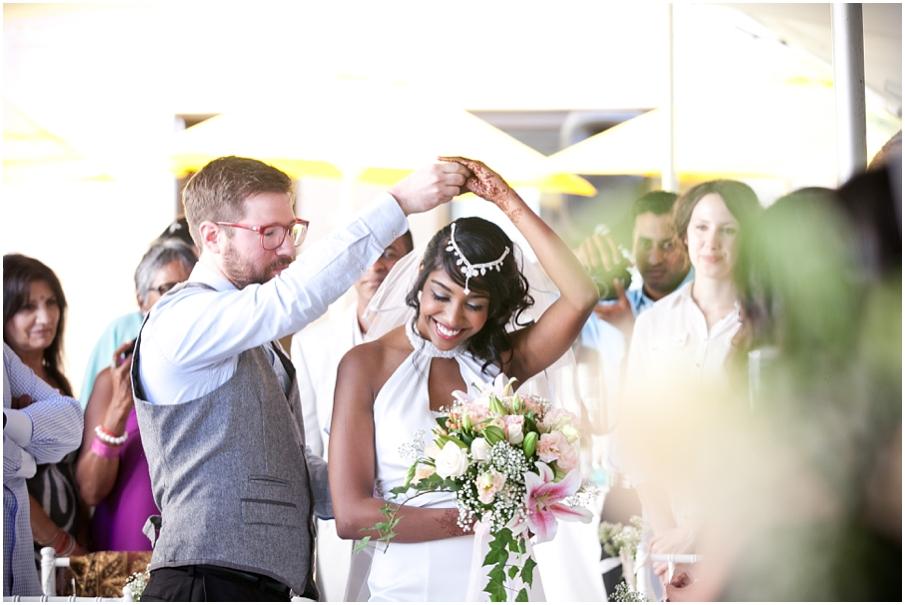 Wedding Photos010
