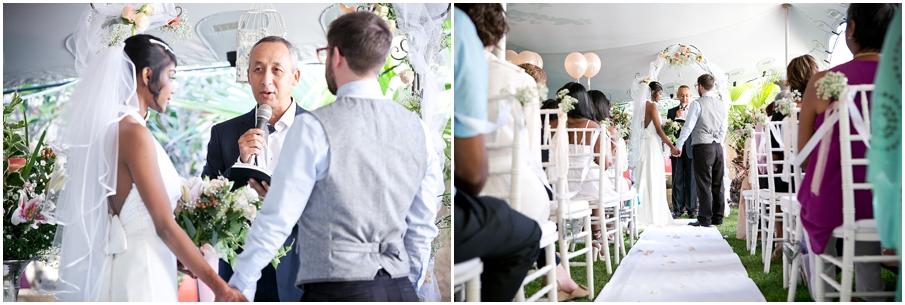 Wedding Photos011