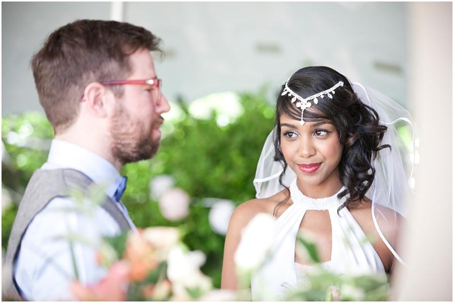 Wedding Photos012