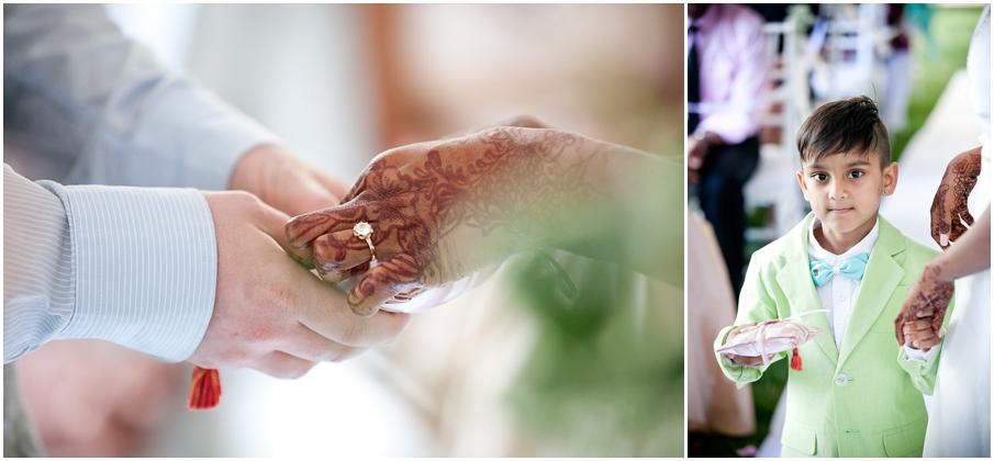 Wedding Photos013