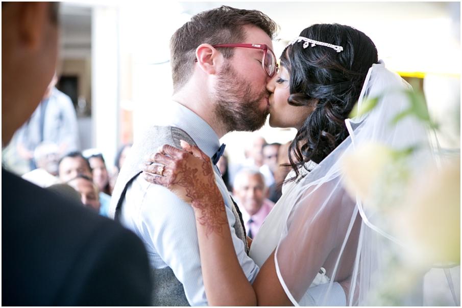 Wedding Photos016