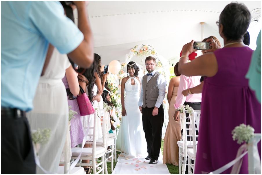 Wedding Photos017