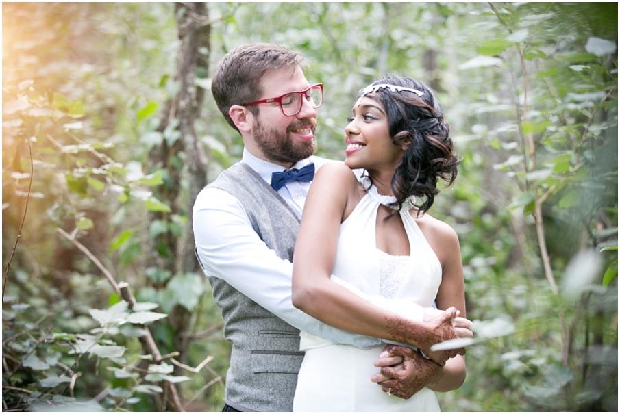 Wedding Photos018