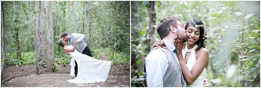 Wedding Photos019