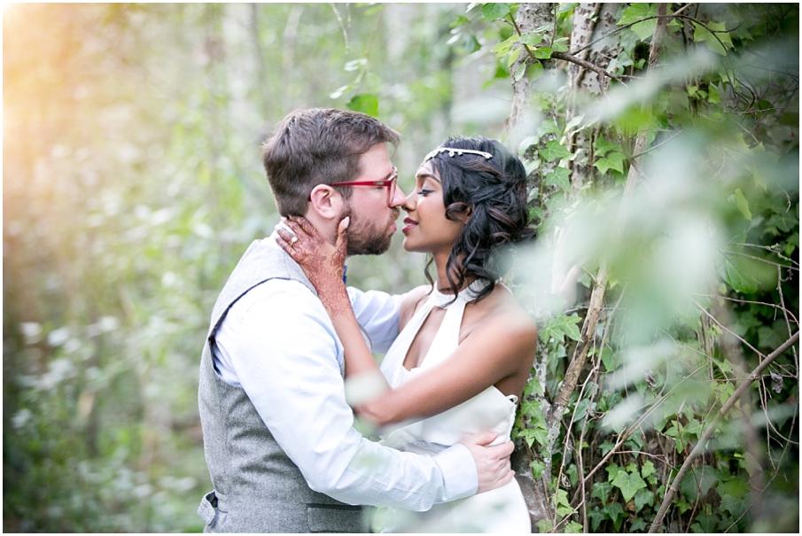 Wedding Photos021