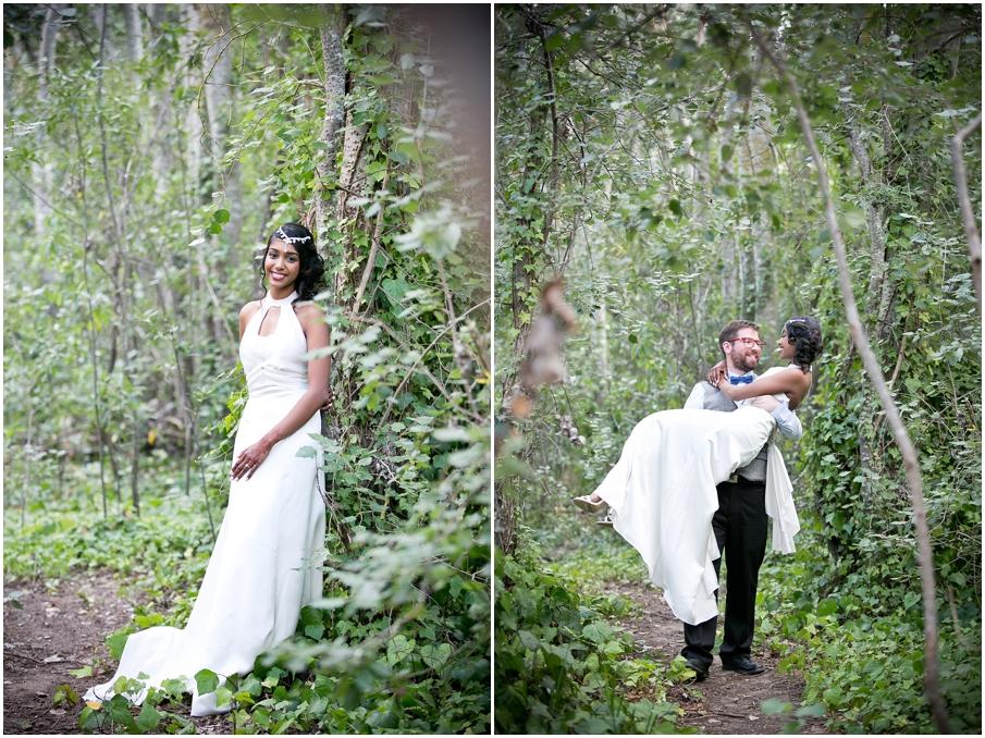 Wedding Photos022