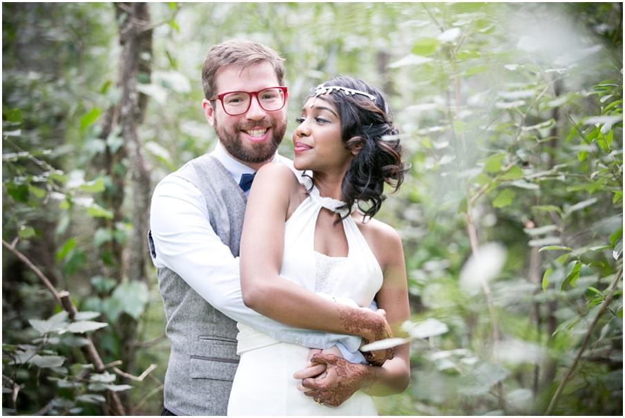 Wedding Photos023