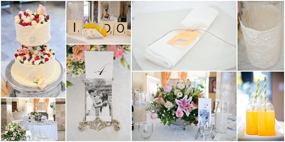 Wedding Photos024