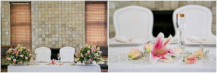 Wedding Photos025