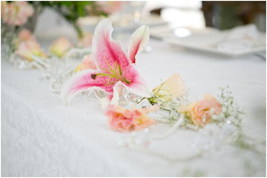 Wedding Photos026