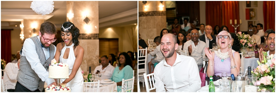 Wedding Photos028