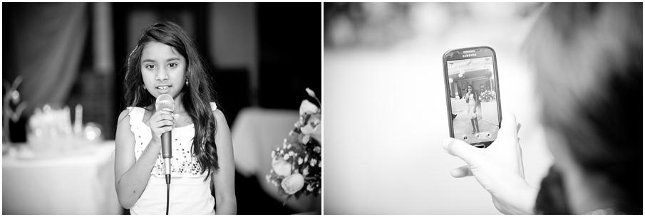 Wedding Photos029