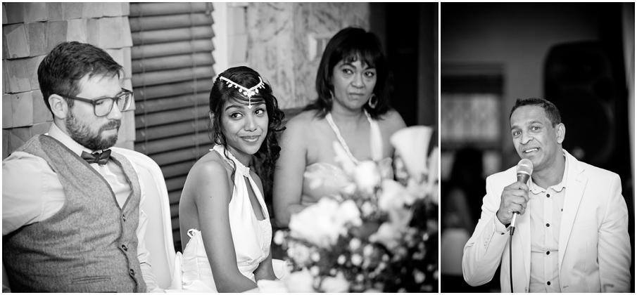 Wedding Photos030