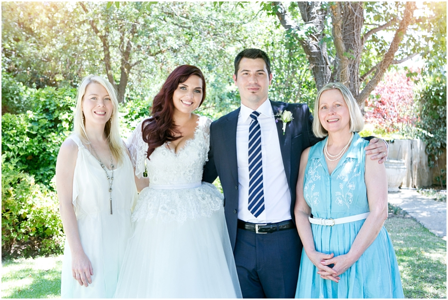 Cape Town Wedding Photographer026