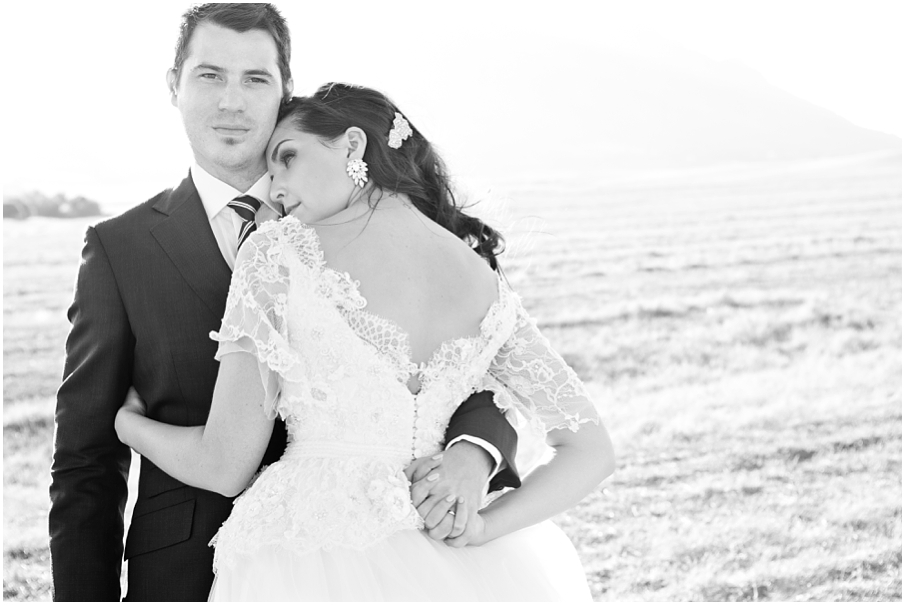 Cape Town Wedding Photographer031