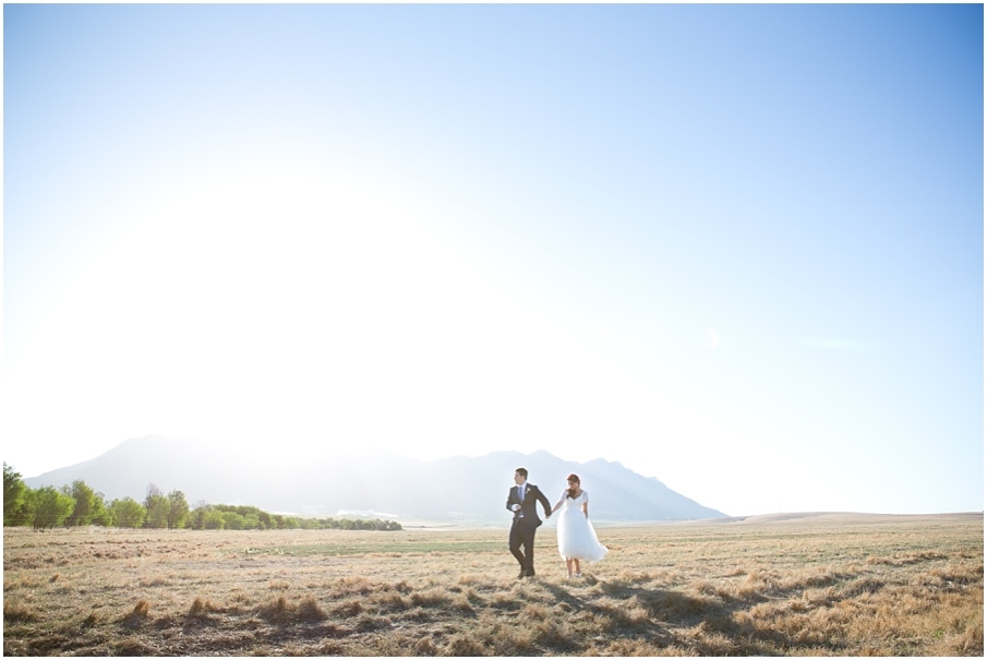 Cape Town Wedding Photographer033