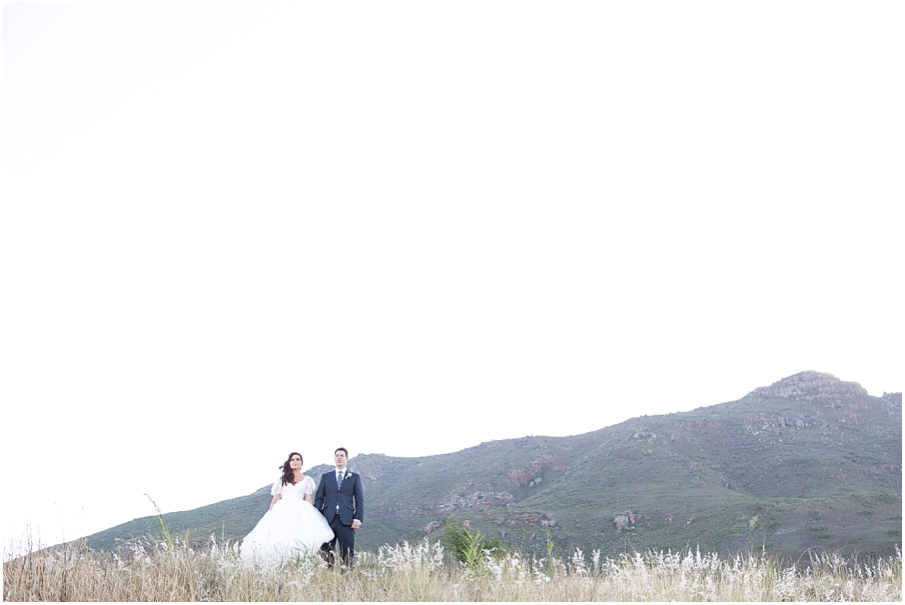 Cape Town Wedding Photographer037