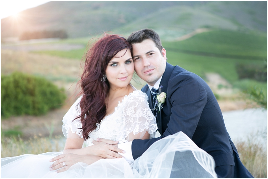 Cape Town Wedding Photographer039