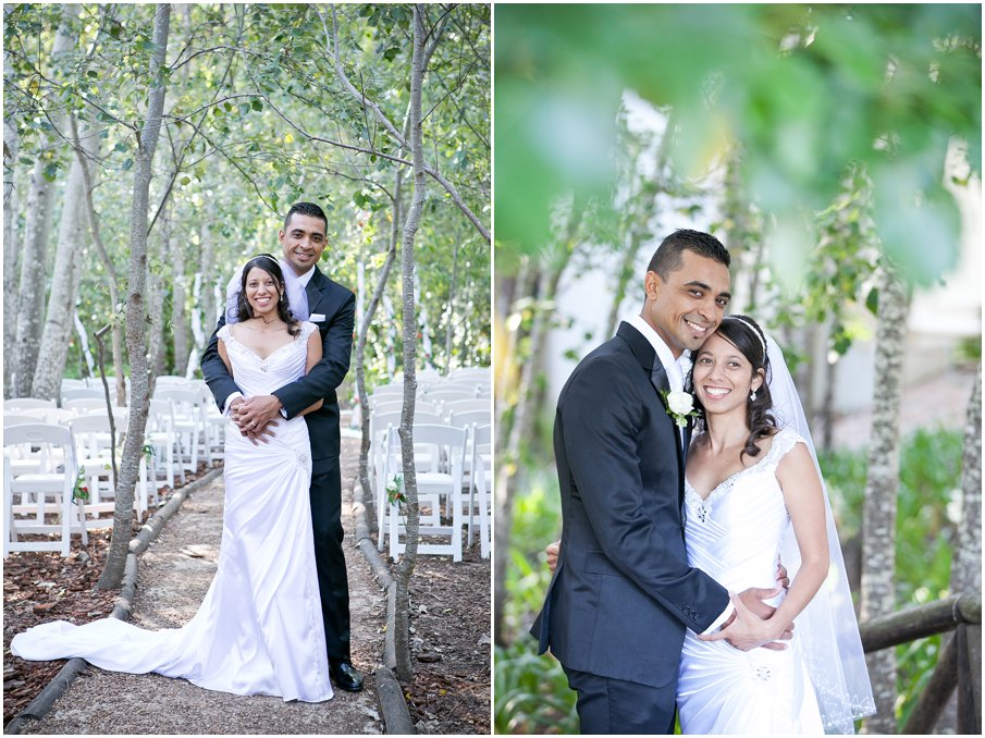 D'Aria Wedding Photos024