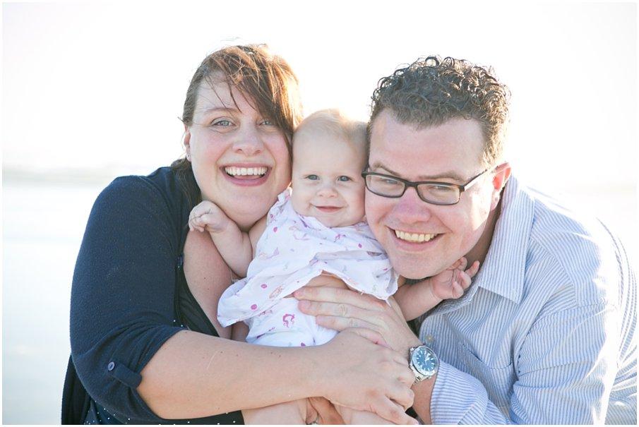 Family Photos011