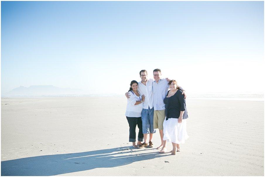 Family Photos020