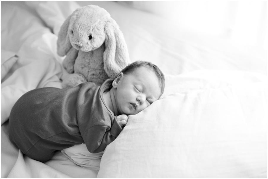 Newborn010