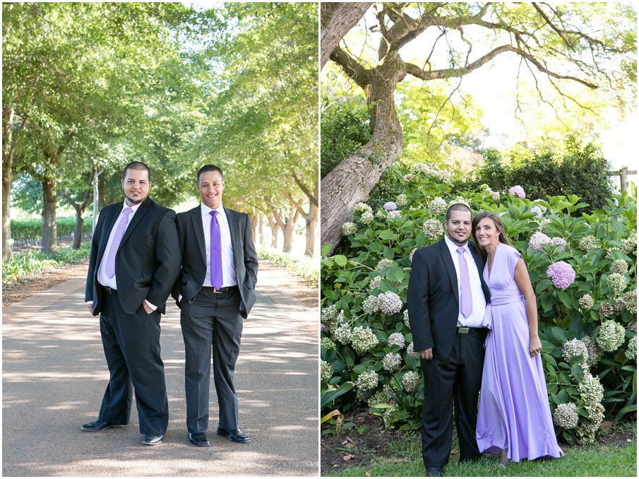 Simonsig Wedding Photos022