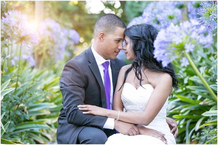 Simonsig Wedding Photos024
