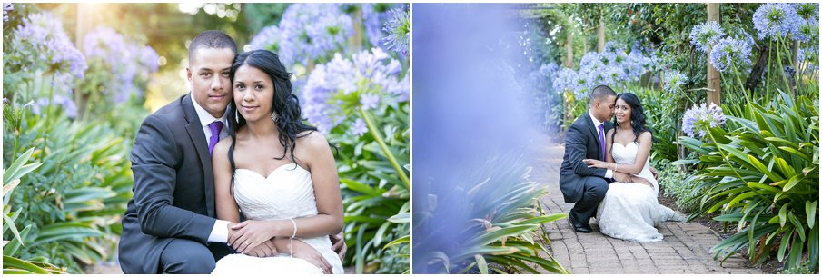 Simonsig Wedding Photos027