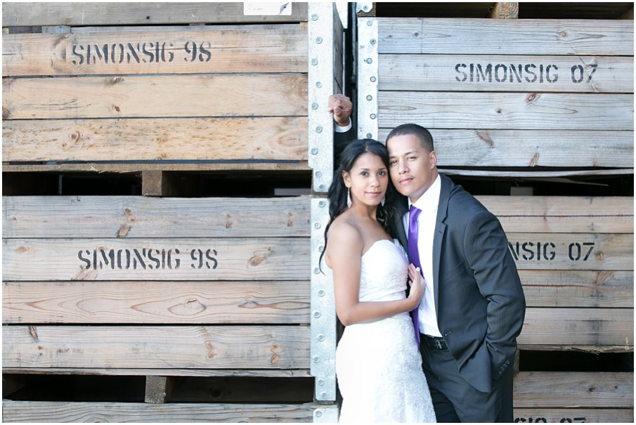 Simonsig Wedding Photos028