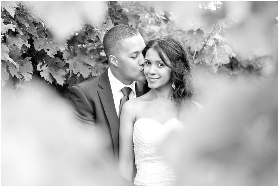 Simonsig Wedding Photos032