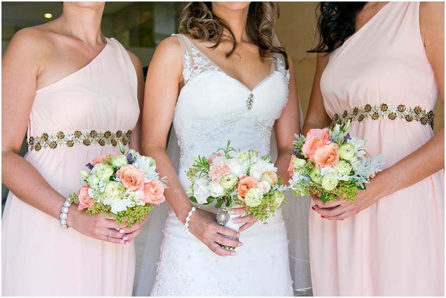 Vineyard Hotel Wedding011
