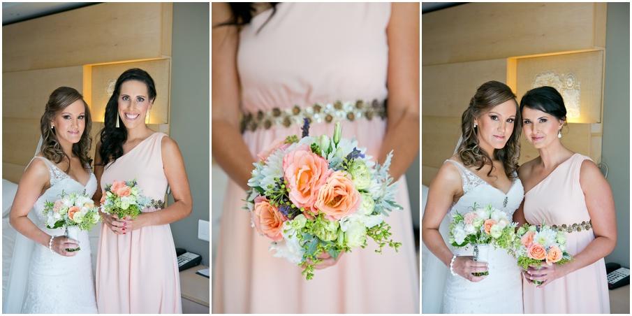 Vineyard Hotel Wedding012