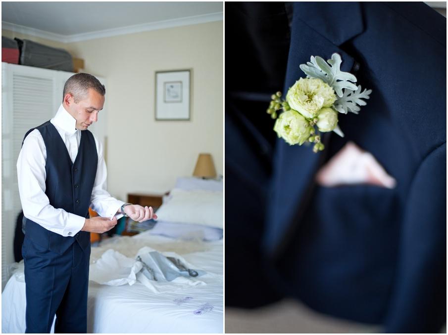Vineyard Hotel Wedding016