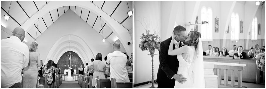 Vineyard Hotel Wedding019