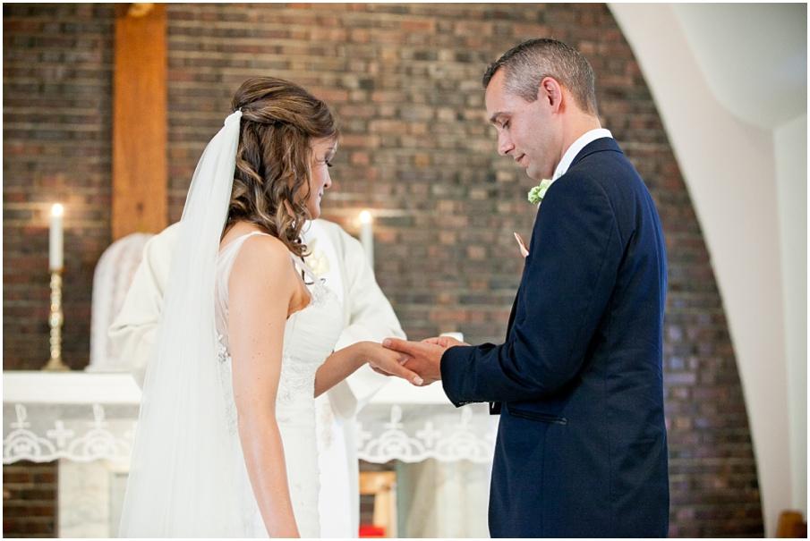 Vineyard Hotel Wedding022