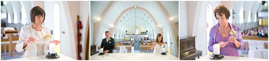 Vineyard Hotel Wedding023
