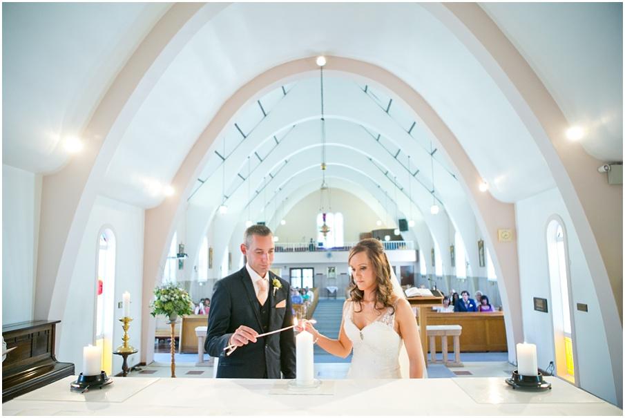 Vineyard Hotel Wedding024
