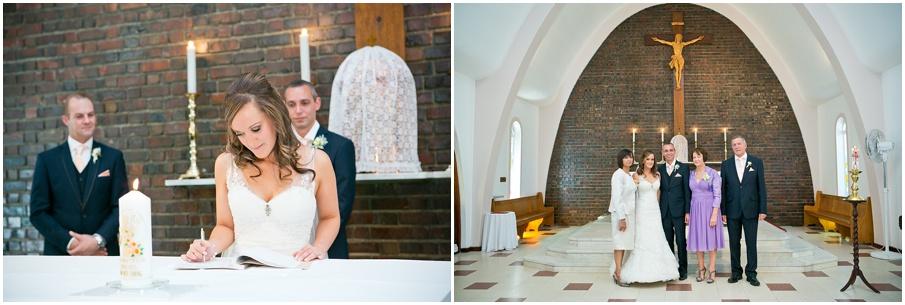 Vineyard Hotel Wedding025