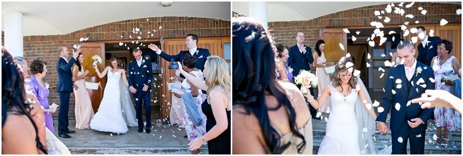 Vineyard Hotel Wedding027