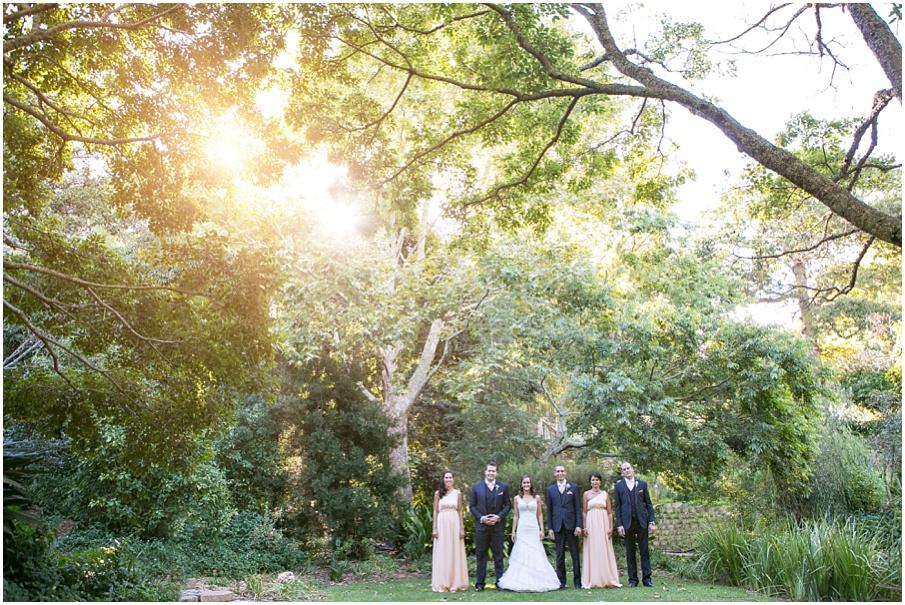 Vineyard Hotel Wedding028